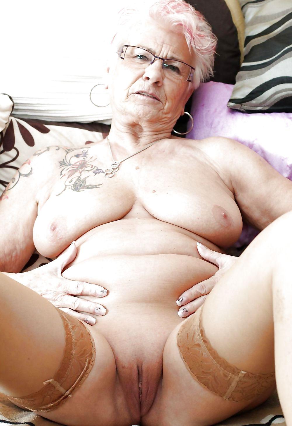 mature-old-grani