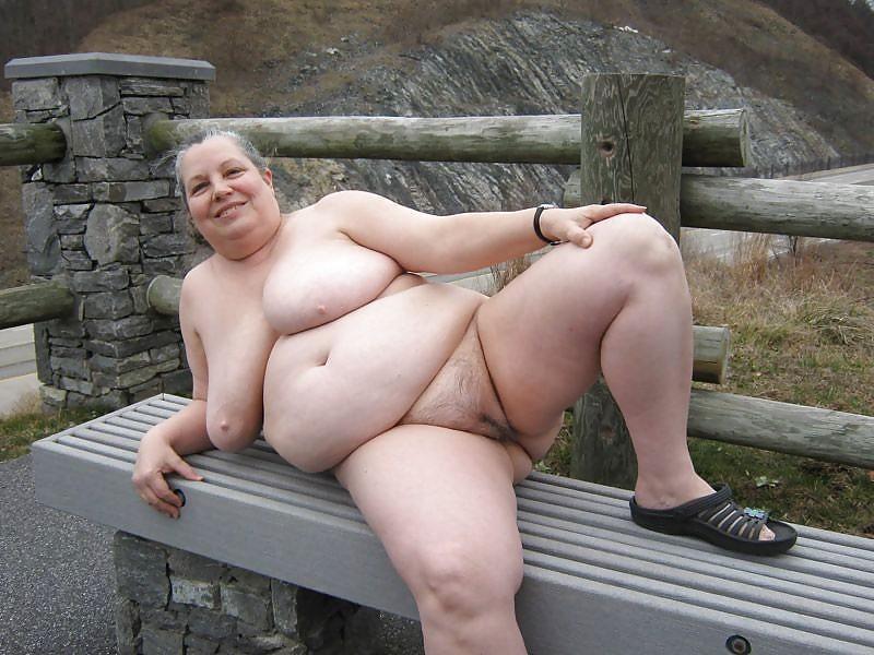jennique adames nackt