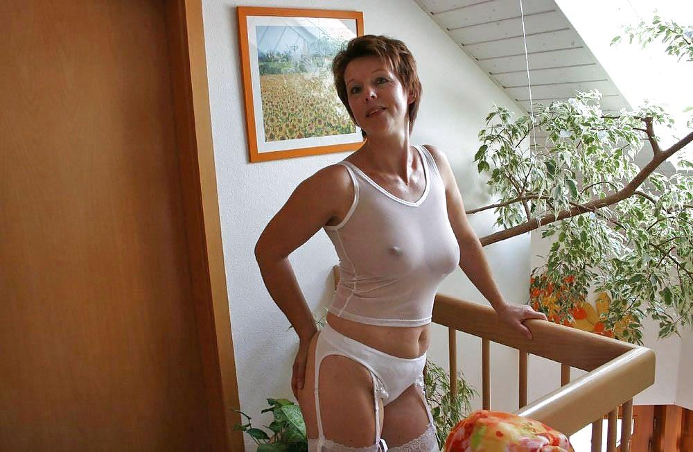 xxx nude girl pornstar fuckhard picture gallery