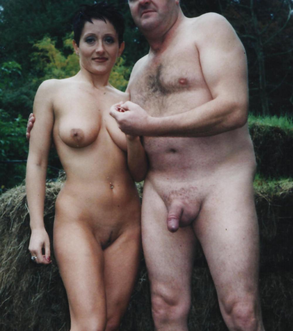 mature wife nice nibbles nude sex