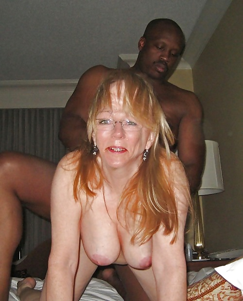 Hungry Mature bdsm wives terrific see
