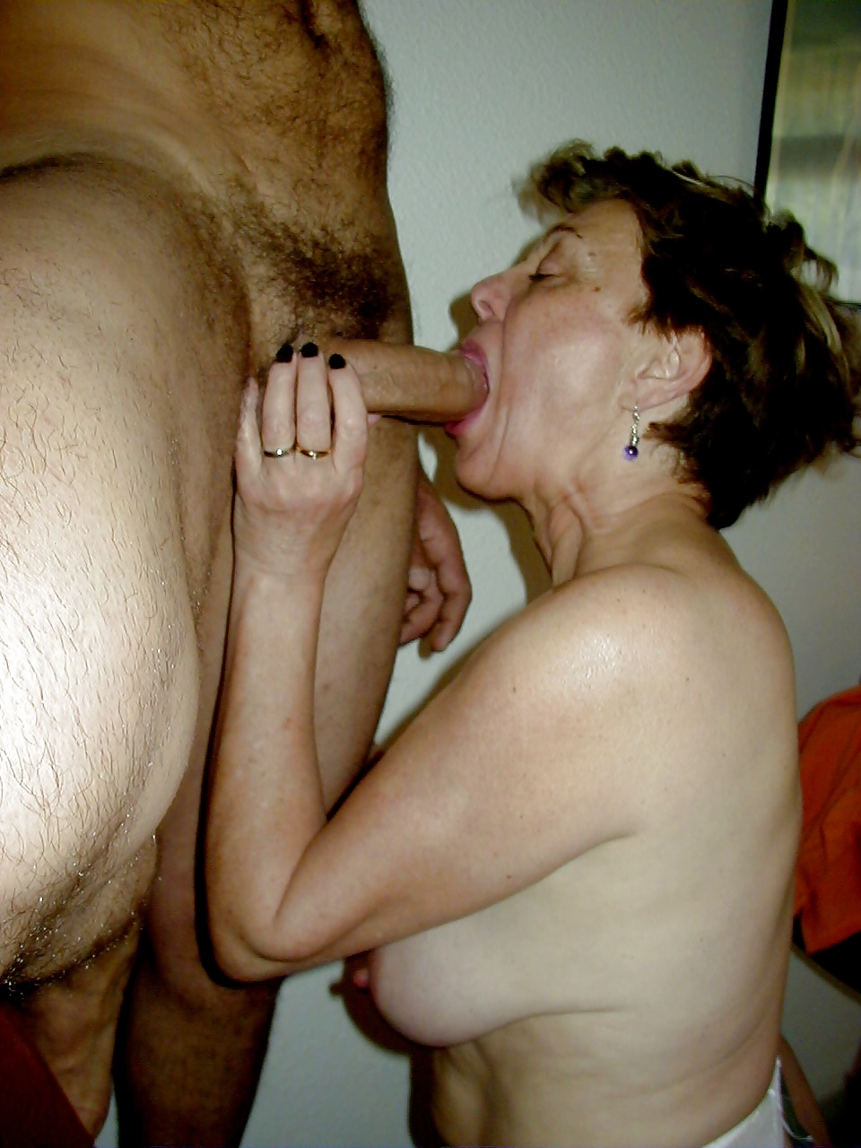Can Mature hot wife tumblr