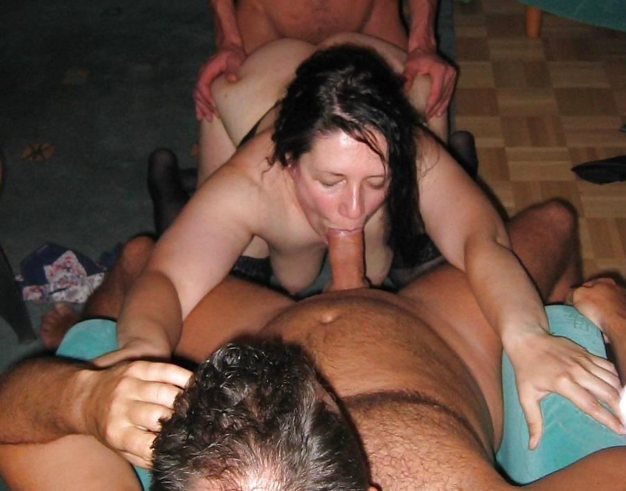 ebony nude videom girls nude