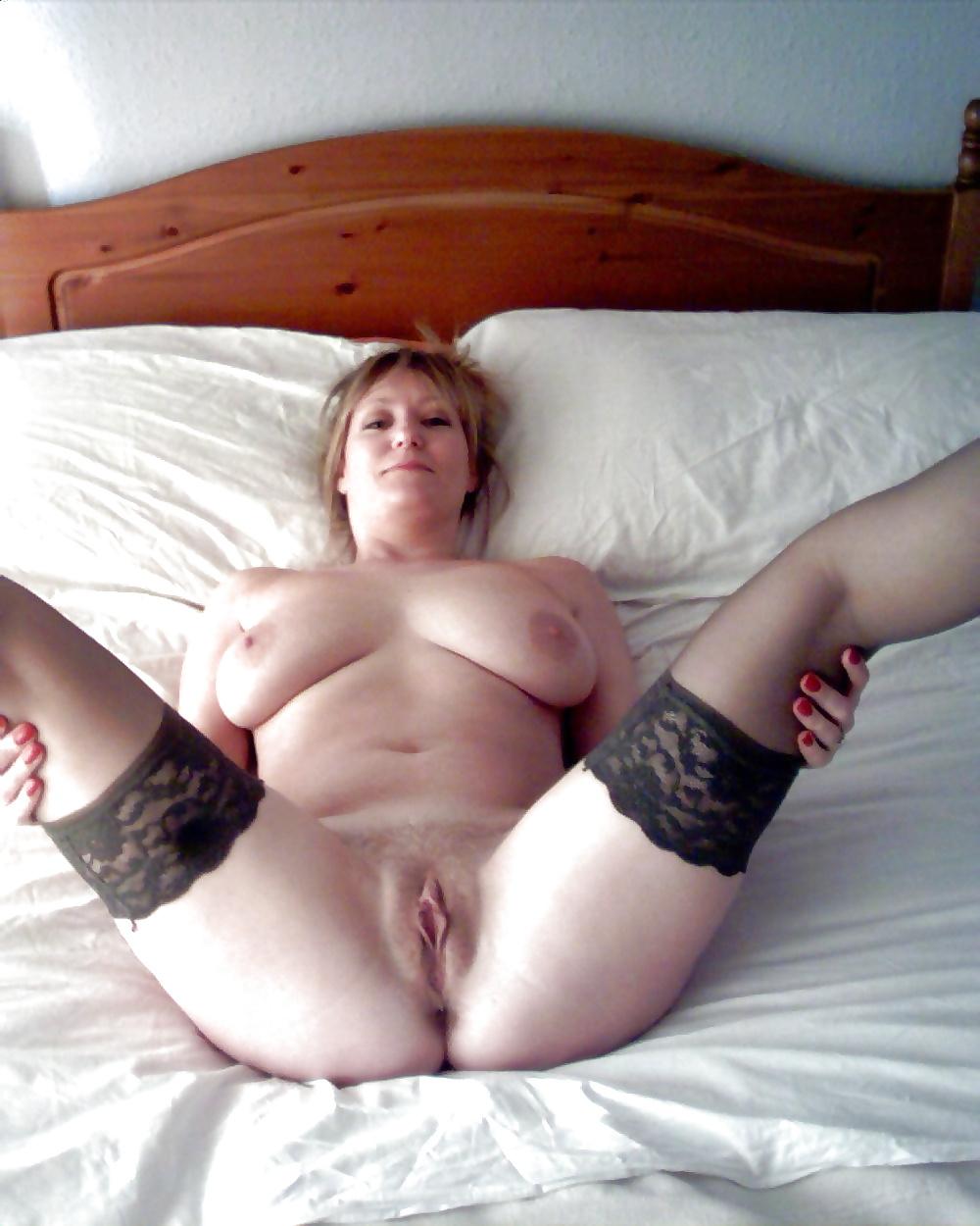 desi girl taking photo porn