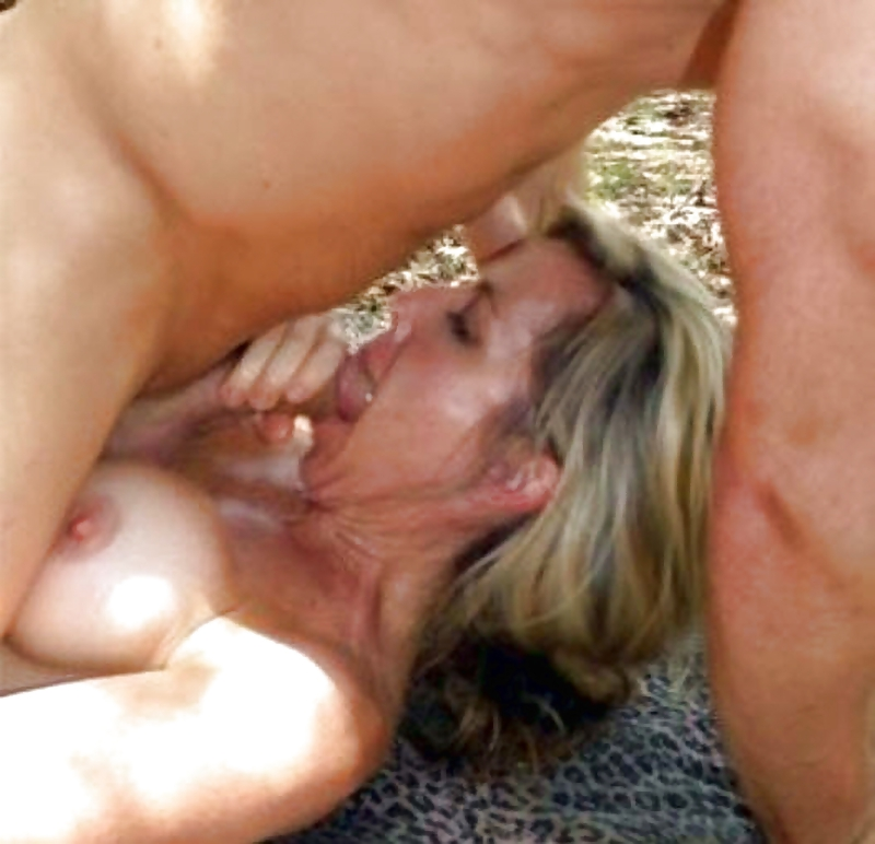 This blowjob and handjob galleries was imagining her