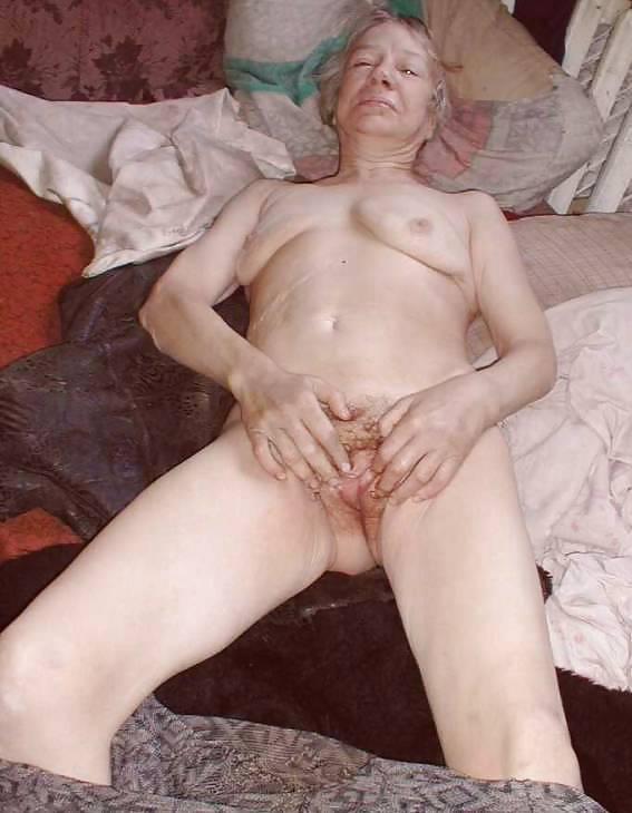 Sorry, Nasty sexy mature women