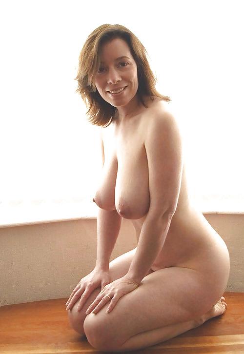 For Hot naked moms ametur