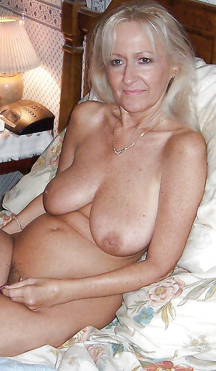 senior sex galleries