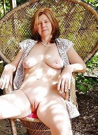 hot mums fucking sexy