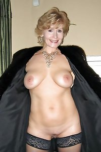 Milfs,Matures And Cougars - 25