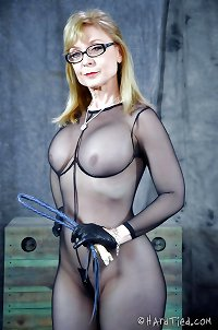Nina Hartley  Nina Hartley Pornstars