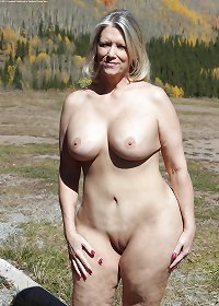 Matures and milfs 19